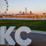 OKC Family Friendly Destinations Featured Image