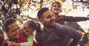 Family Activities OKC